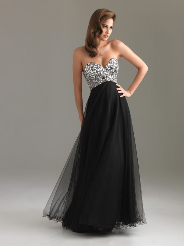 Formal Dress 6411 Hills In Hollywood